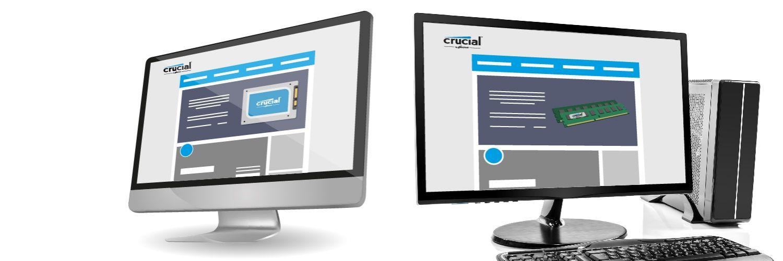 Mac o PC per illustrazioni di graphic design