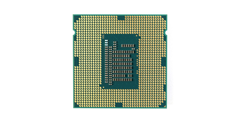 Processore per computer (CPU)