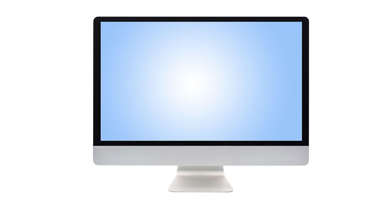 Monitor per computer