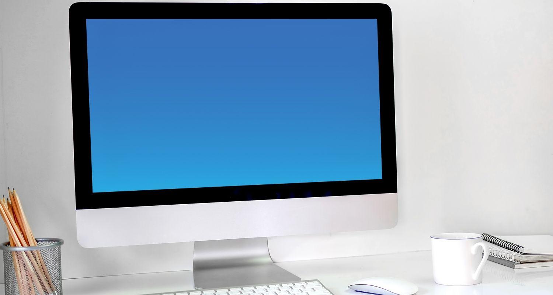 Come verificare le prestazioni del tuo Mac.